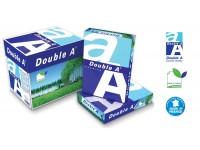 DOUBLE A - CARTA UNIVERSALE A4