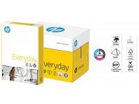 HP EVERYDAY - CARTA UNIVERSALE A4