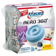 AR0102