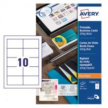 AV0065