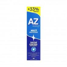 AZ0011