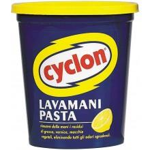 CY0011