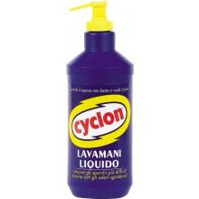 CY0012