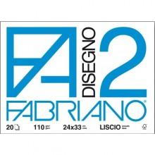 FA0024