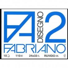 FA0025
