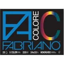 FA0029