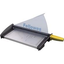 FW5505