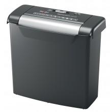 RL6035